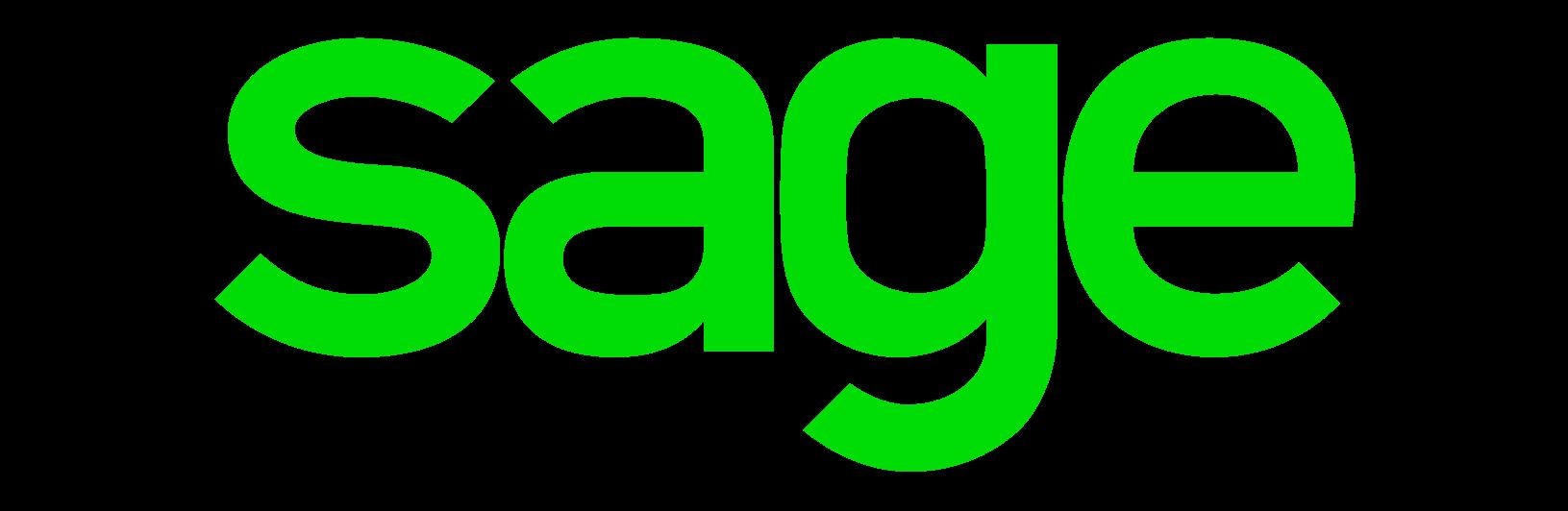 SAGE Certified