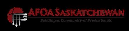 AFOA Saskatchewan