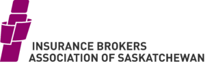 Insurance Brokers Association of Saskatchewan