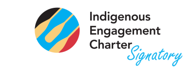 Complete Managed is Indigenous Engagement Charter Signatory